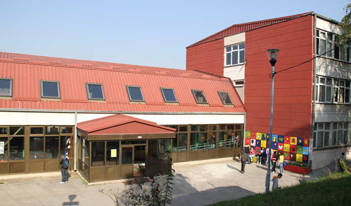 Начин организовања образовно-васпитног рада од 1. септембра 2020.